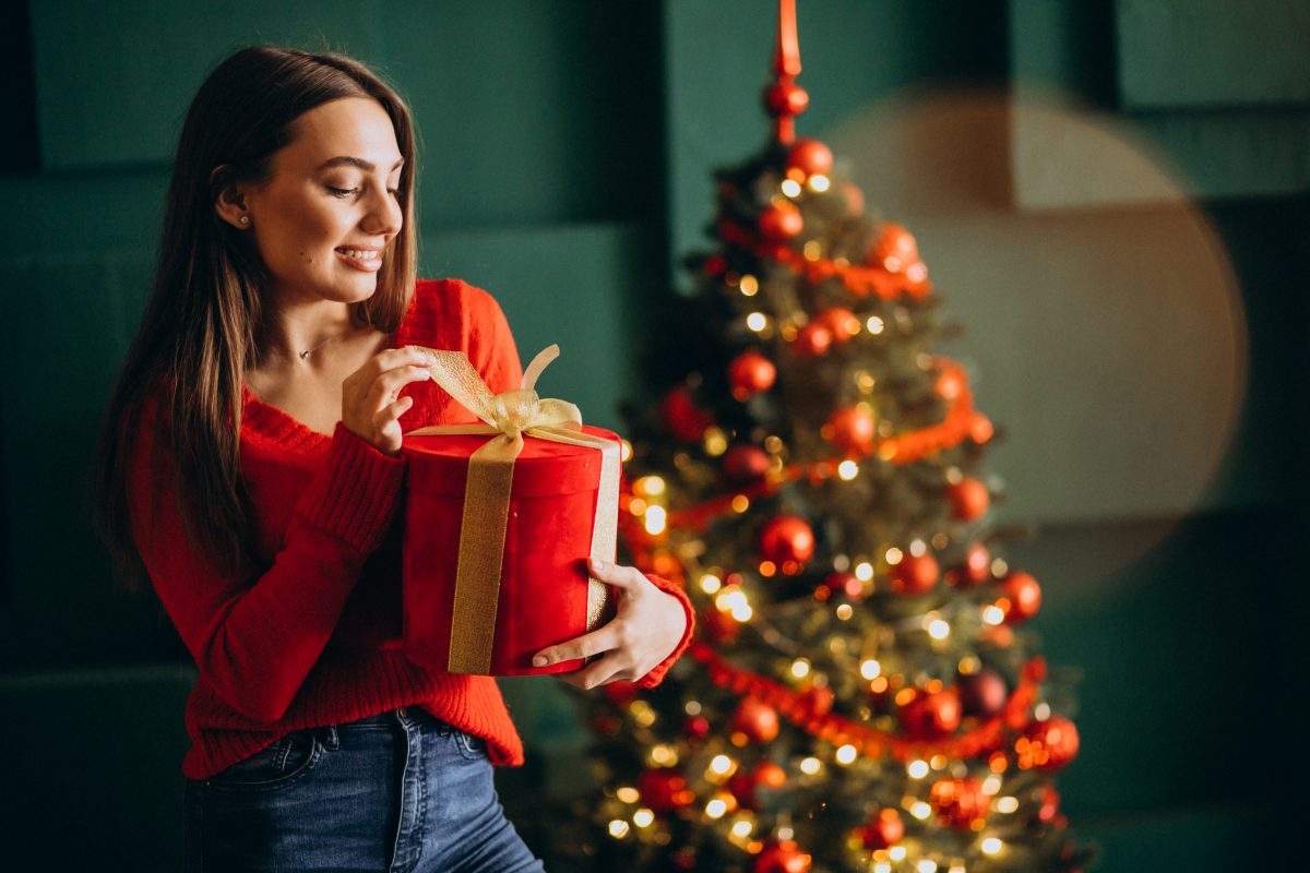 Top Gift Ideas for the Holiday Season