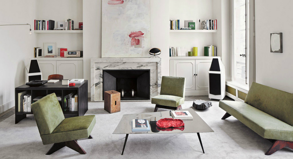 How to Furnish Your Home Keeping in Mind Minimalistic Trends?